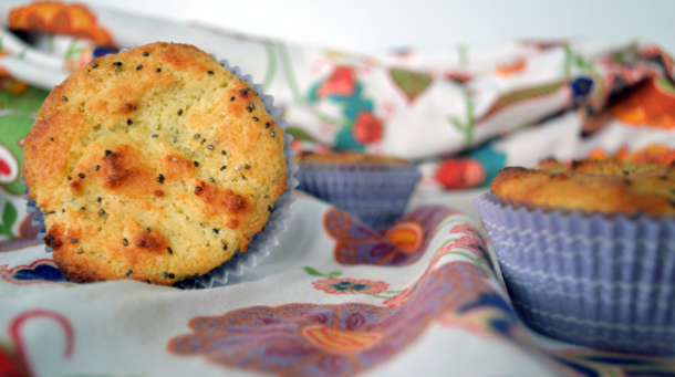 Lemon Chia Muffins_wide