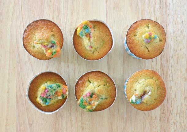Funfetti Cupcakes_plain