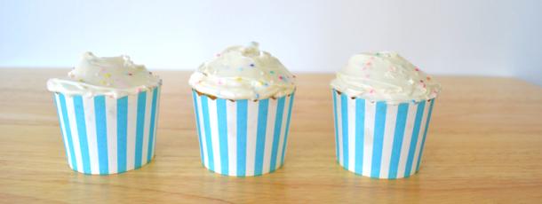 Funfetti Cupcakes_trio